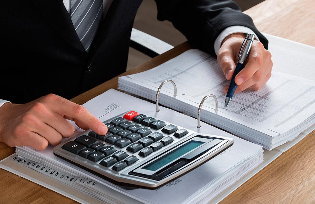 Declaraciones de Impuestos - Chiriquí, Ciudad de Panamá